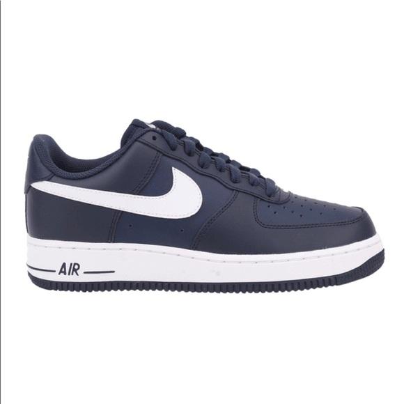 sale retailer c5332 c879a Men s Nike Air Force 1. M 5c19b794534ef99bb3f699f7